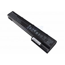 Genuine VH08 Battery HP EliteBook 8560W 8570W 8760W 8770W