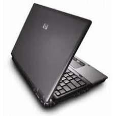 "HP Compaq 6535b 14"" Laptop 2gb Ram, 250gb HDD"