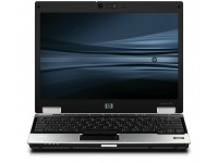 HP EliteBook 2530P Dual Core 2  dual 4gb 250gb 13""