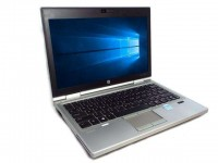 Hp Elitebook 2570p  2.90ghz intel Core i7- 8gb, 500gb