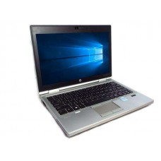 Hp Elitebook 2570p 2.70ghz intel Core i5- 5gb, 320gb