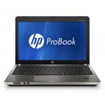 "HP EliteBook 8560p Core i7- 8GB 500gb 15.6"" 1gb Dedicated"