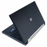 "HP EliteBook 8570w Core i7- 8GB 500gb 15.6"" 2gb Dedicated"