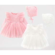 Baby clothes (6-15months)