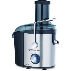 BAJAJ MAJESTY JEX 16 FULL JUCIER (Mixer/Grinder/Blender)