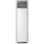 Haier Thermocool AC FLRU 2HP HPU-18CYW-01 WHITE (Air conditioner)
