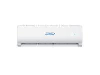 Haier Thermocool AC SPLITU COOL 1.5HP 12TESN-01 WHITE  (Air conditioner)