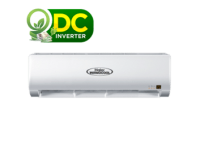 Haier Thermocool AC SPLITU COOL 2HP 18TESN-01 WHITE  (Air conditioner)