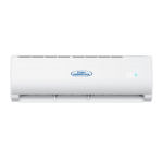 Haier Thermocool AC SU ENERGY 1HP 09NR G1 WHITE (Air conditioner)
