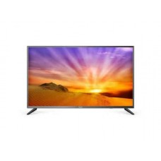 Haier Thermocool TV LED LE32K6000 (Television/Tv)