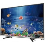 Haier Thermocool TV LED LE40K6000 (Television/Tv)