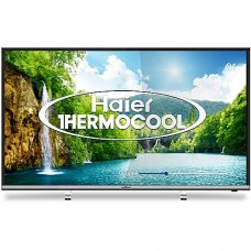 Haier Thermocool TV LED LE55K6000 (Television/Tv)