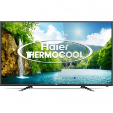 Haier Thermocool TV LED LE75H9000TUA  (Television/Tv)