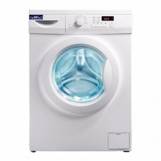 Haier Thermocool Washing Machine FL HW100-14829 10.2 KG (Washing Machine)
