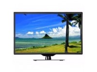 SFLED50EL TV (50″) SCANFROST(Television/Tv)