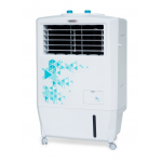 Scanfrost CLASSIC AIR COOLER SFAC 1000 (Air Cooler)