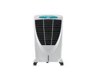 Scanfrost CLASSIC AIR COOLER SFAC 9000  (Air Cooler)