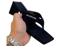 Balenciaga Female Footwear.