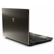 Hp Probook 6550b Core i5 500gb  4gb