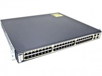 Hp procurve switch 2848 JA490AA