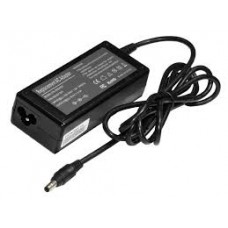 HP Laptop Charger  - New