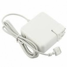 Apple A1181 Charger