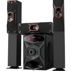 Djack DJ 3031 Bluetooth Home Theater- Latest Model