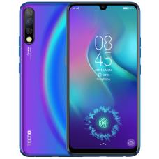 TECHNO CAMON 12 PRO(16+2+8MP AI MAX TRIPLE REAR CAMERA ULTRA CLEAR SHOT)