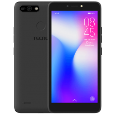 TECHNO PHONE POP 2 POWER(4000MAH BIG BATTERY,8MP FRONT CAMERA WITH FLASH,1GB RAM,16GB ROM)