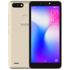 TECHNO PHONE POP 2F(16GB ROM,8MP FRONT CAMERA,FACE UNLOCK,FINGER PRINT SENSOR)