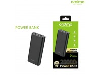 Oraimo Traveler 20000mAh Power Bank - OPB-202D