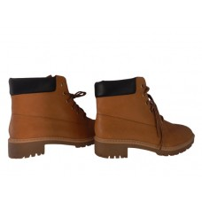 Men's Timberland shoe