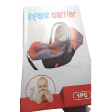 LMV BABY CAR SEAT(1 MONTH TO 1 YEAR)