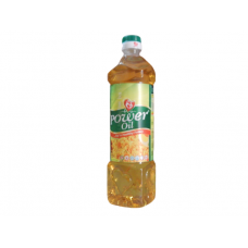 POWER OIL(SMALL)